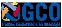 Groupes Coopérateurs en Oncologie
